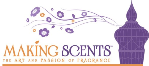 Making Scents: The Art and Passion of Fragrance